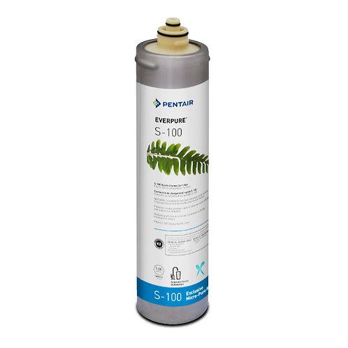 Filtro Everpure S100 - EV9601-04