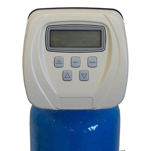 Valvola Clack WS1CI 1600 Elettr.
