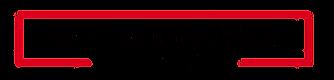 LogoSample_ByTailorBrands(1).jpg