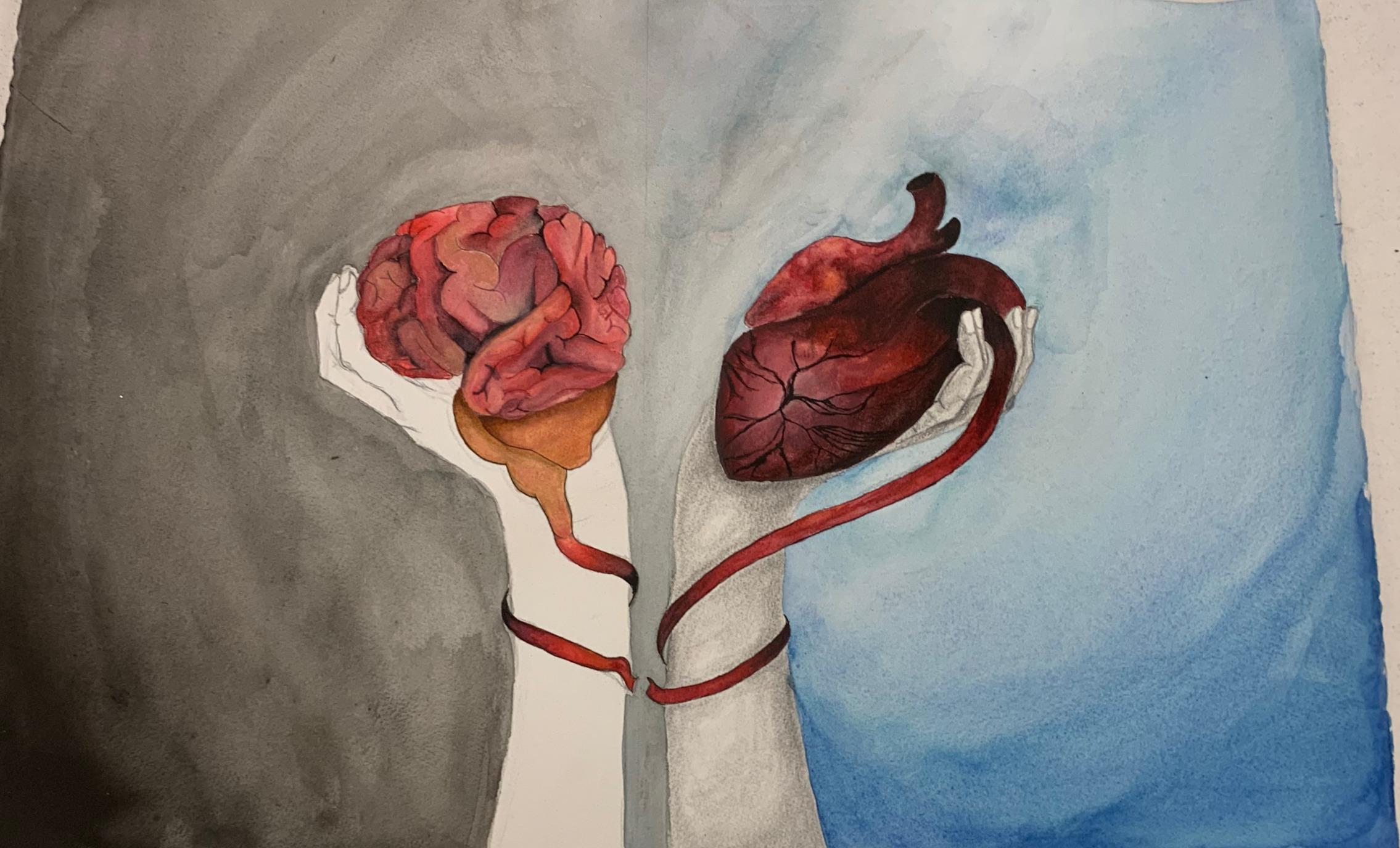 AP Art 4