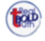 RBT Logo.jpg