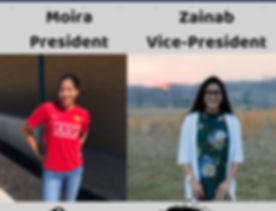 MoiraPresident.jpg