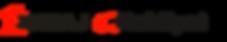 LogoMakr_8UbeTm.png