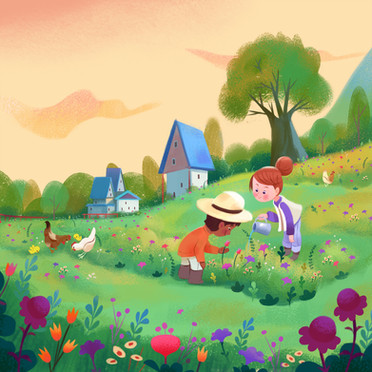 farm_flowers3.jpg