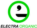 electra-organic1.jpg