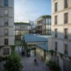 ParisXX-Exterieur-02.jpg