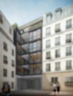 ParisXX-Exterieur-01.jpg