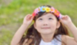 花冠の少女.jpg