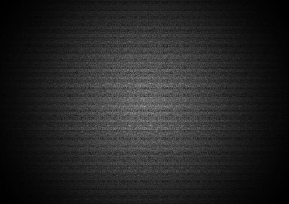 dark-texture-background.jpg