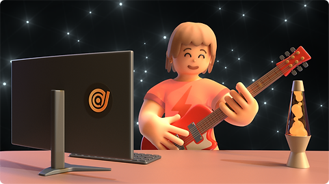 Rounded Musician 3.png