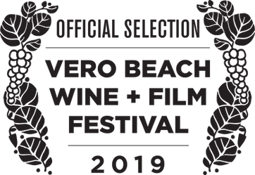 VBWFF_Official_Laurels_2019_OFFICIAL_SEL