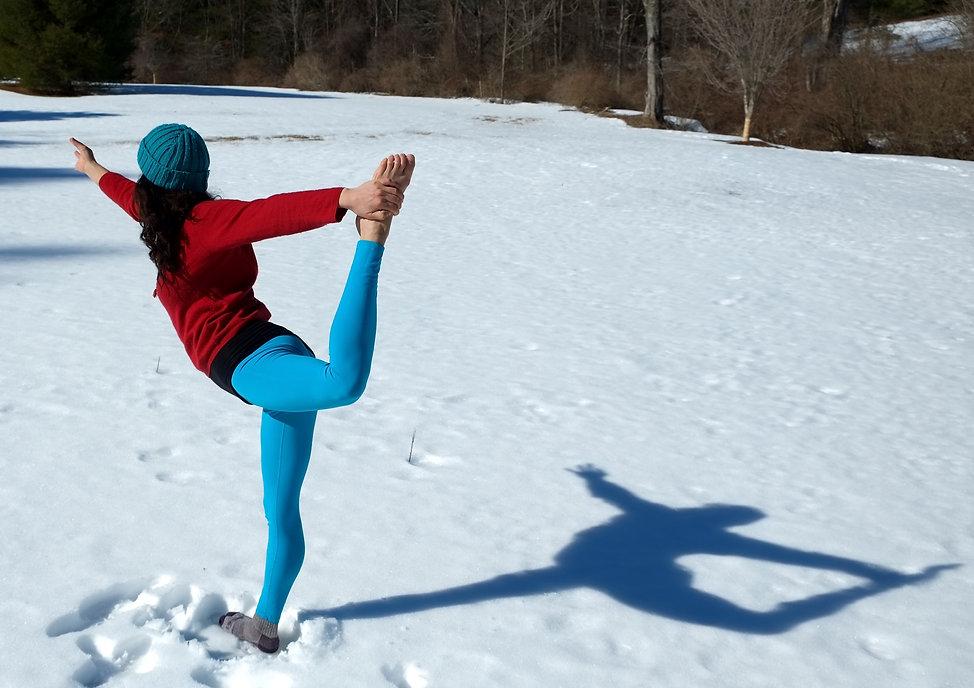 edited dancer.jpg