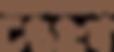文字ロゴ.png