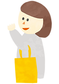 買い物女性1.png