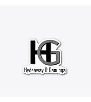 Screenshot_2020-07-10 Hydeaway Ganunga M