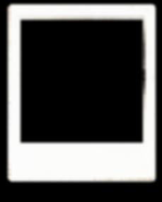 polaroidwhite.png