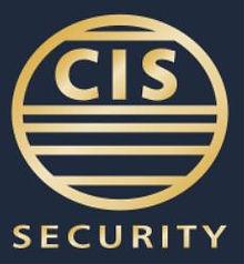 CIS SECURITY.JPG