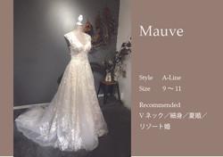 Mauve1サムネイル