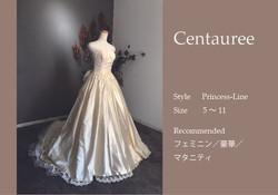Centaureeサムネイル