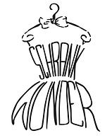 Stilberatung, Einkaufsbegleitung, Stilberatung Wien, Kleiderschrankcheck, Personal Shopper, Personal Shopping, Personal Shopper, Typberatung, Typ Beratung, Shoppingberatung, Stil Beratung