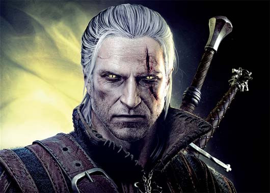 The Witcher Trilogy: A Lesson for WRPG Devs