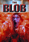 Critessential Creepy Classic Collection: The Blob, The Thing, The Exorcist, Invasion of the Body Sna