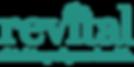 Revital-logo.png