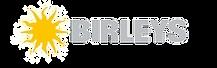 Birleys-logo.png