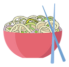 Healthy Vectors stirfry-16.png