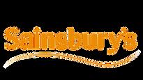 Sainsburys-logo.png