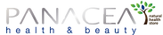 panacea-logo.png