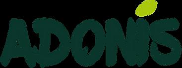 adonis logo-03.png
