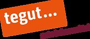 Tegut logo.png