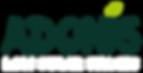 01 adonis logo-07.png