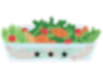 Crussh food Illustrations-19.png
