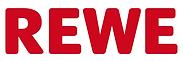 Rewe logo.png