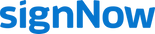 signNow-logo.png