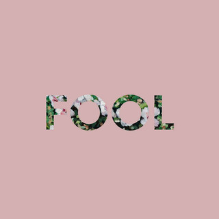 FOOL - JESS LOCKE [2020]
