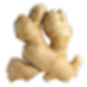 Ginger-PNG-Photos2.png