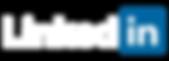 logo-linkedin-blanc_349x126.png