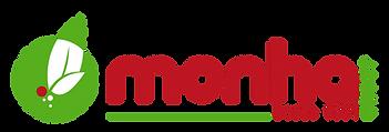 Logo monha-ES.png