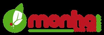 Logo monha-EN.png