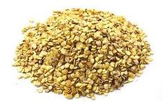 semilla de piquillo.jpg