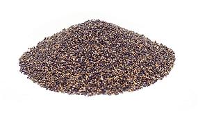 quinoa negra.png