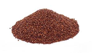 quinoa roja.png