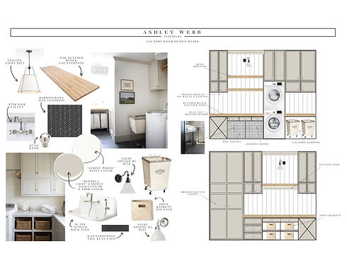 Laundry Room Design Board.jpg