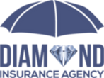 Diamond insurance agency-Final-File-01.p
