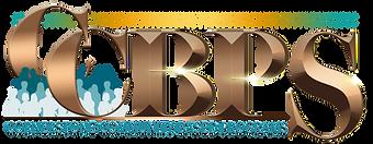 CCBPS-Logo.png