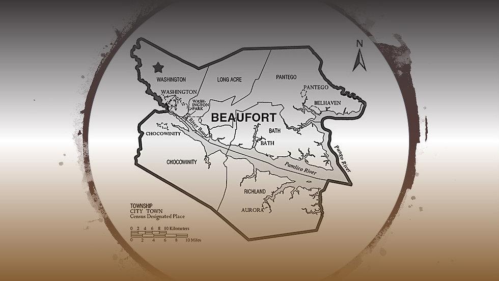 beaufort 2.jpg