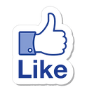 png-clipart-facebook-like-icon-social-me